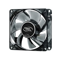 Case Fan DeepCool Wind Blade 80